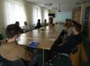 Seminarium Wiedza w pigułce ZUS