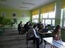 Powiatowe Targi Pracy i Edukacji 33