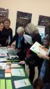 Powiatowe Targi Edukacyjne - PUP Doradztwo zawodowe